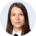 Katarina Korzeń